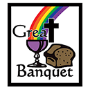 great_banquet_logo